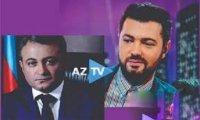 Korrupsiyaya qarşı Mübarizə Baş İdarəsi, Dövlət Əmək Müfəttişliyi və Hesablama Palatası Azərbaycan Dövlət Televiziyasında (AzTV) yoxlamalara başlayıb.