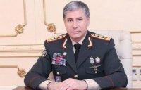 Vilayət Eyvazov polkovnik-leytenantı yeni vəzifəyə TƏYİN ETDİ - ƏMR