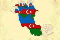 Bakı Bütöv Azərbaycan ideyasını tətikləyə bilərmi? - AKTUAL